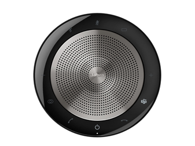 Loa hội nghị Jabra Speak 750 MS