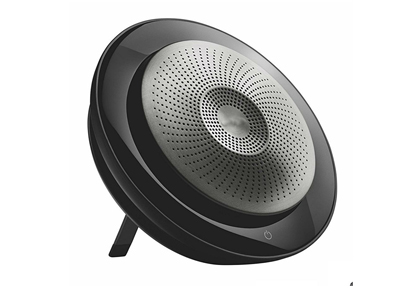 Jabra Speak 710 conference speaker