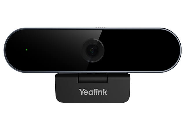 Webcam Yealink UVC20