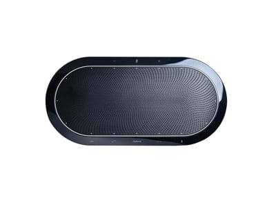 JABRA SPEAK 810MS