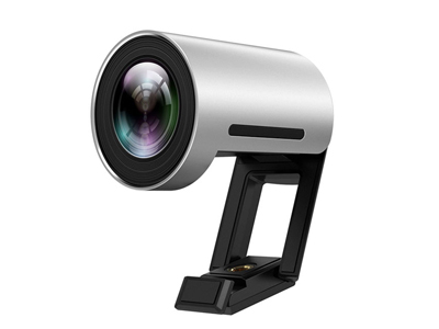 Camera Yealink UVC30 Desktop