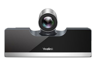 Yealink UVC50 conference camera