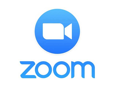 Zoom Enterprise software