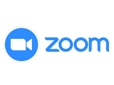 Zoom Meetings Business conference software