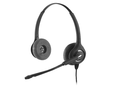 FreeMate DH-035TB headset