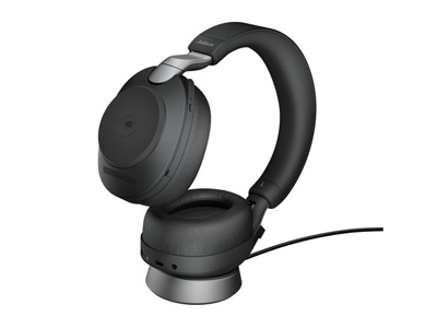 Jabra Evolve2 85 USB-C headset
