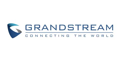 Grandstream Audio