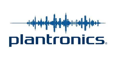 Plantronics Audio