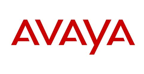 Avaya switchboard