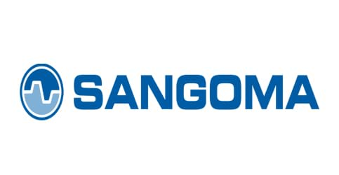Sangoma Phone Systems