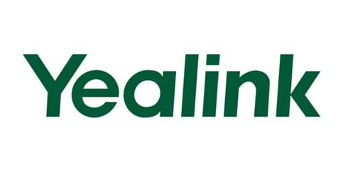 Yealink headsets